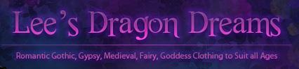 Lee's Dragon Dreams